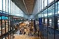 Geneva - train station.jpg