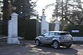 Geneva media drives - 2013 (8532406318).jpg