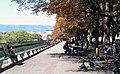 Geneve Vieille-ville 2011-09-09 12 56 03 PICT4527.JPG