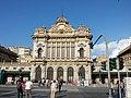 Genova - Brignole - panoramio.jpg