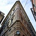 Genova - panoramio (12).jpg