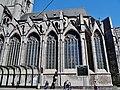 Gent Sint Niklaaskerk Chor 6.jpg