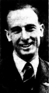 Geoffrey Serle