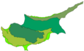 Geographical regions of Cyprus (1).png