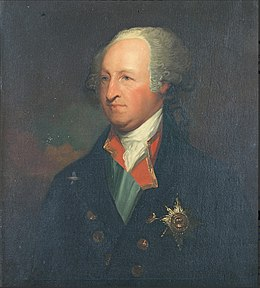 George Beresford, First Marquess of Waterford, after Gilbert Stuart.jpg