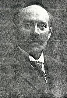 George Dallas politician 1875-1961.jpg