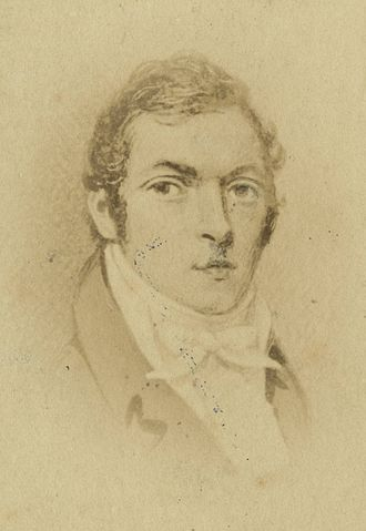 Mayor of Wellington City - Image: George Hunter (mayor)