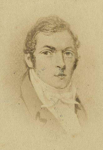 George Hunter (mayor) - Image: George Hunter (mayor)