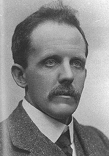 George Laurenson New Zealand politician