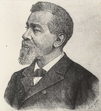 George T. Downing - Image: George T Downing