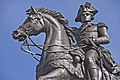 George Washington Statue - Richmond (VA) 2013 (8758033263).jpg