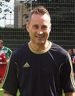 Georgi Donkov Bulgarian footballer