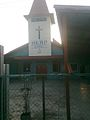 Gereja HKBP - panoramio.jpg