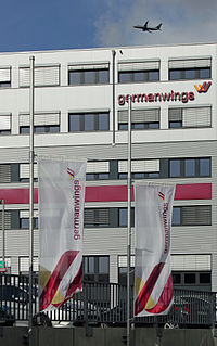 Germanwings Headquarter 2015 5.jpg