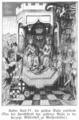 Germany Karl IV Goldene Bulle erteilend.png