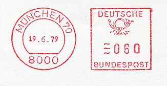 Germany stamp type NA19.jpg