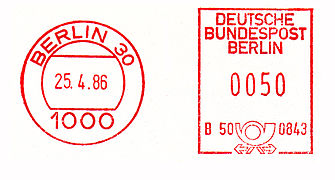 Germany stamp type PB2point1.jpg