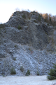 Gersfeld Gr Nalle Quarry center w b.png