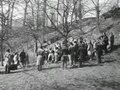 File:Geslaagde aprilmop in Zuid-Limburg Weeknummer 58-14 - Open Beelden - 27882.ogv