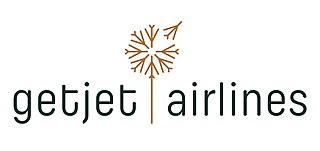 GetJet Airlines Lithuanian airline