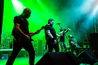 Get the Shot Metal Frenzy 2018 24.jpg