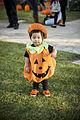 Getty house - halloween '13-3385 (11574172786).jpg