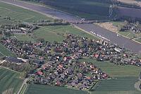 Geversdorf 8518 DxO.jpg