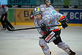 Gianni Ehrensperger - Fribourg-Gotteron vs. HC Bienne, 25.11.2011.jpg
