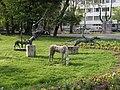 Giardini Publlici - panoramio.jpg