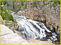 Gibbon River Falls, Yellowstone.N.P 9-11 (13901367155).jpg