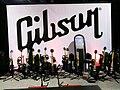 Gibson Firebird Xs' @ CES 2011.jpg