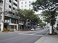 Gifu - panoramio.jpg