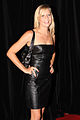 Gigi Edgley, Hall Pass 2011 (1).jpg