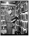 Giles E. Dawson 1938.jpg