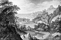 Gillis van Coninxloo II - A River Landscape - KMS671 - Statens Museum for Kunst.jpg