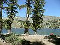 Gilmore Lake.jpg