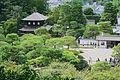 Ginkakuji Kyoto01-r.jpg