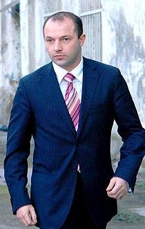 Giorgi Arveladze (A).jpg
