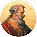 Giovanni13.jpg