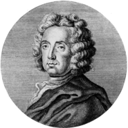Giovanni Battista Bononcini