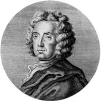 Anexo:Compositores del Barroco de Italia - Wikipedia, la ...