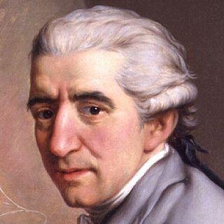 Giovanni Battista Cipriani Italian painter and engraver in England