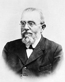 Giovanni Battista Grassi Italian zoologist