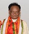 Giridhar Gamang (cropped).jpg