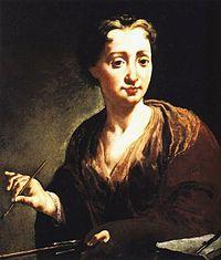 Giulia Lama.jpg