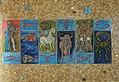 Giuseppe Antonello Leone, I segni dello Zodiaco.jpg