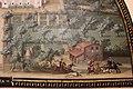 Giusto utens, lunette delle ville medicee, 1599-1602, dalla villa di artimino, la magia 03.JPG
