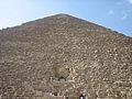 Giza Plateau (2427484585).jpg