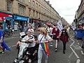 Glasgow Pride 2018 121.jpg