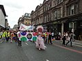 Glasgow Pride 2018 43.jpg